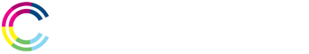 2015 Communicator Awards Winner