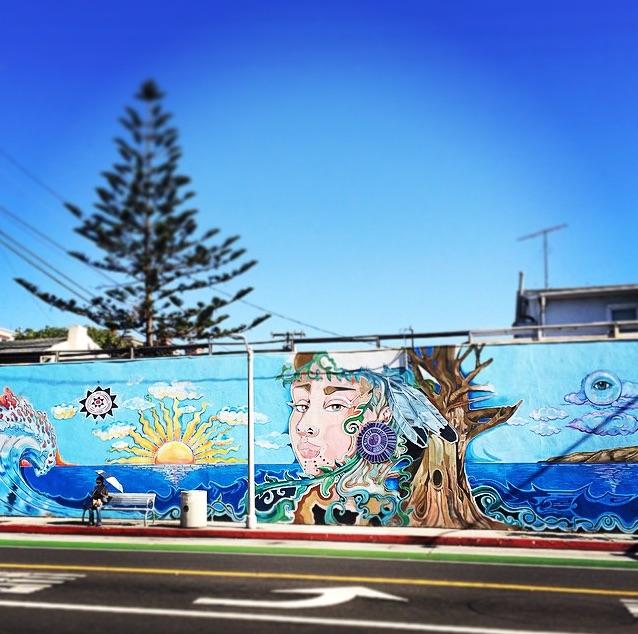 Street Art_Instagram