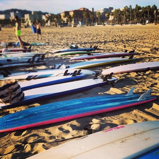 Surfboards_Instagram