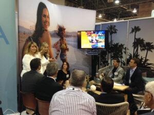 imex-2015-meeting