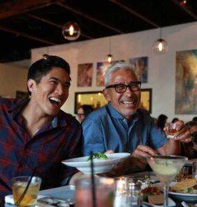 Santa Monica Restaurants to Try in 2016