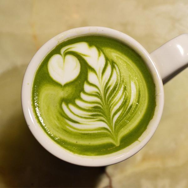 Urth-Caffe-Japanese-Tea-Latte