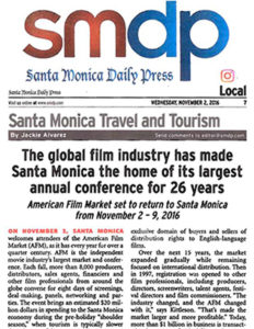SMDP Featured Image Nov 2016
