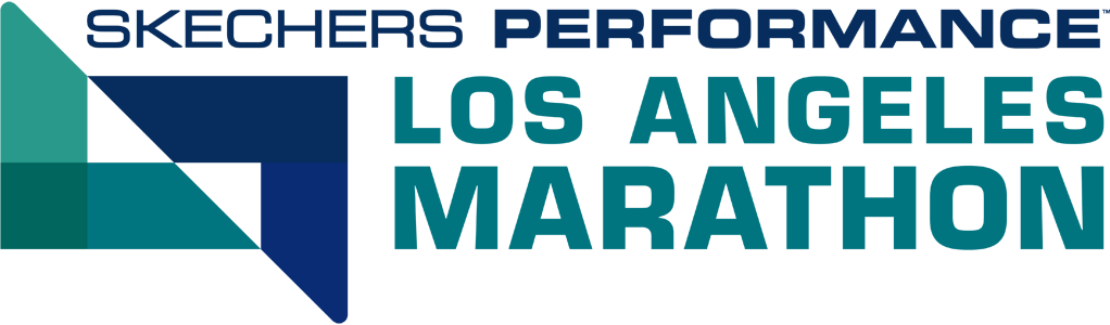 2019 Skechers Performance LA Marathon