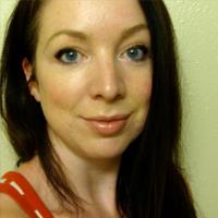 Karen Gardiner's Avatar