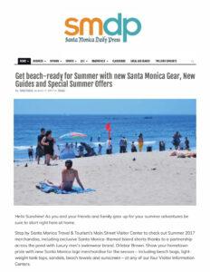 SMDP.com June 17, 2017 Cover