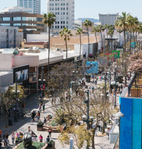 Unique Tours to Explore Santa Monica