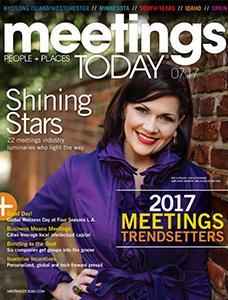 Meetings-Today