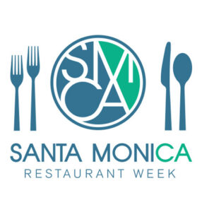 Santa Monica Restaurant Week Returns with New Flavors in 2018
