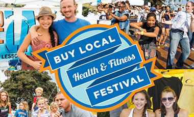 Buy-Local-Health-and-Fitness