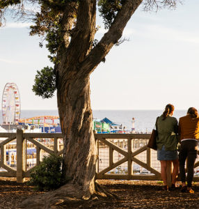 Free Things To Do Each Month in Santa Monica