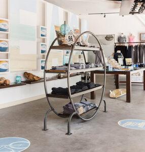 Santa Monica's New Online Store & Gift Guide