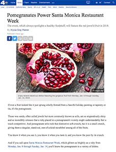 NBC-4-Pomegranate