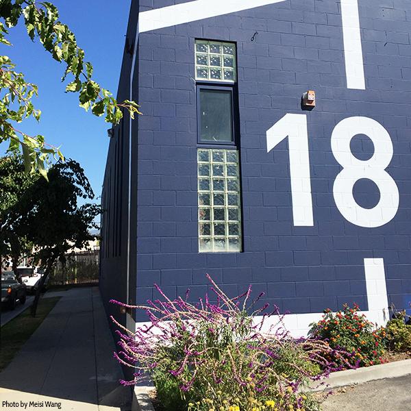 18th-Street