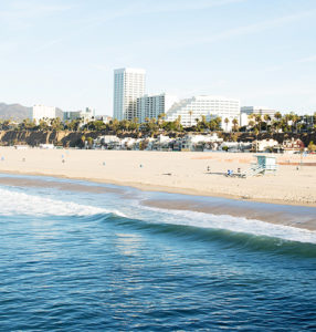 Voluntourism: 5 Ways to Give Back During Your Santa Monica Vacation