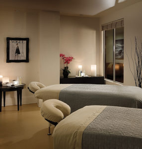 Farm-To-Spa Treatments in Santa Monica