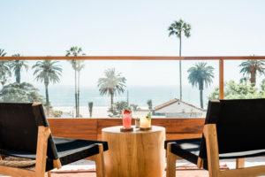 Expedia Names Santa Monica  Most Scenic Destination in Greater Los Angeles