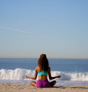 "Santa Monica yoga spots that will have you saying ""Namaste"""