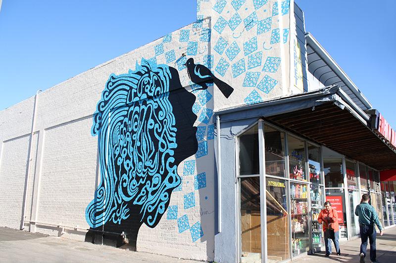 1417-Wilshire-Blvd