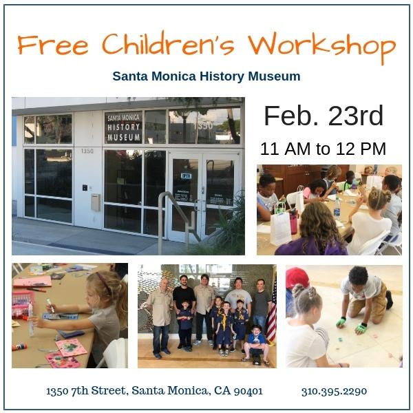 Hands On History Free Children S Work