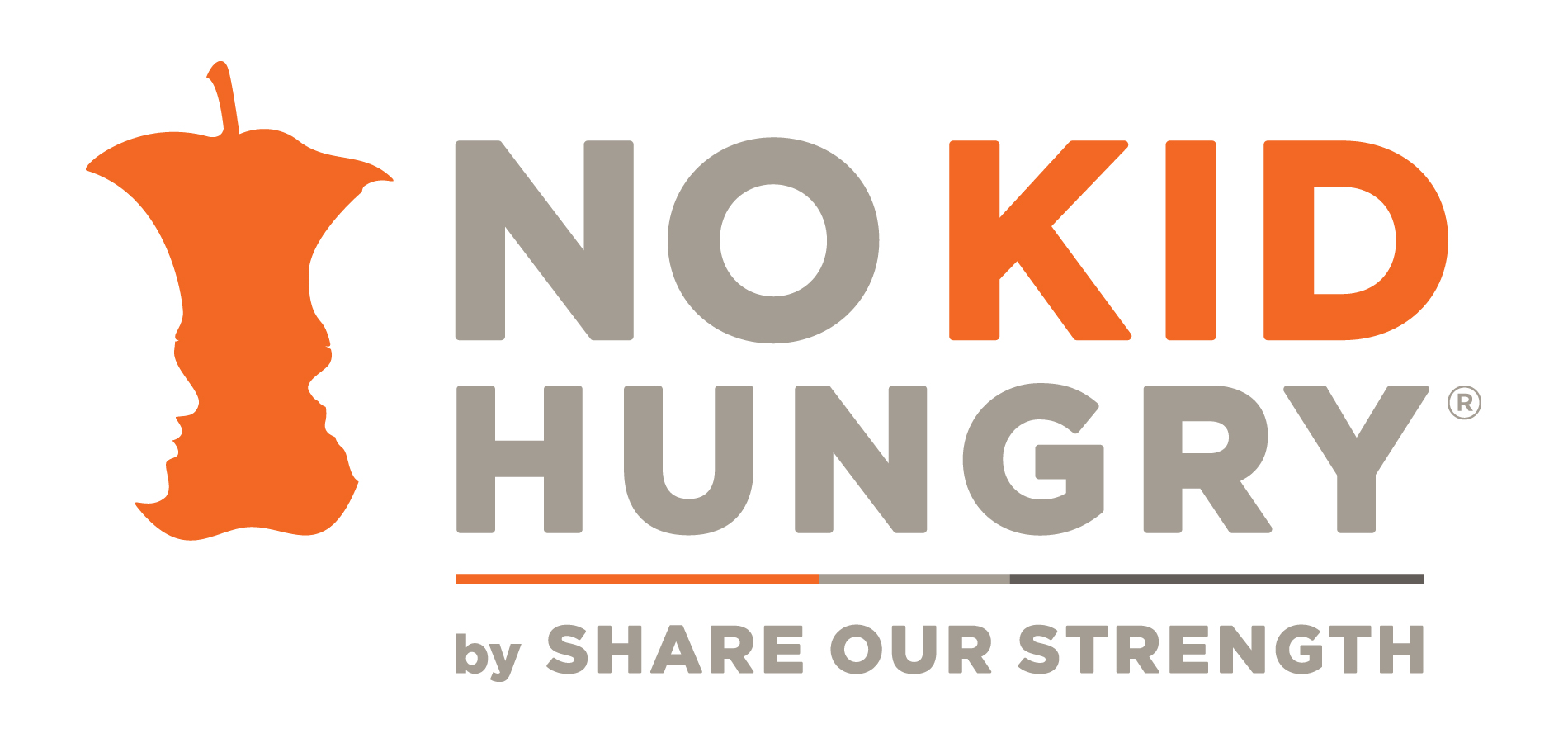 No Kid Hungry Hosts Pedal to Power School Breakfast