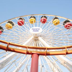 story-ferris-wheel