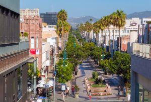 Santa Monica Landmarks Celebrating Major Anniversaries in 2019
