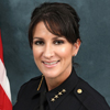 comm-news-police-chief