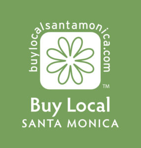 Support Santa Monica Retail and Buy Local