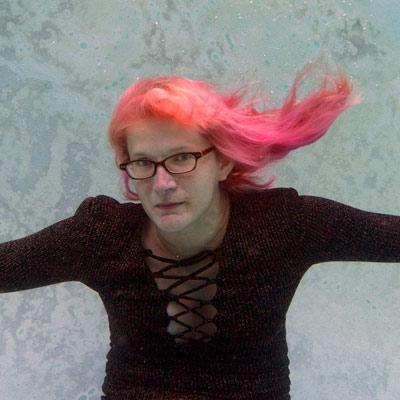 Lisa Beebe's Avatar