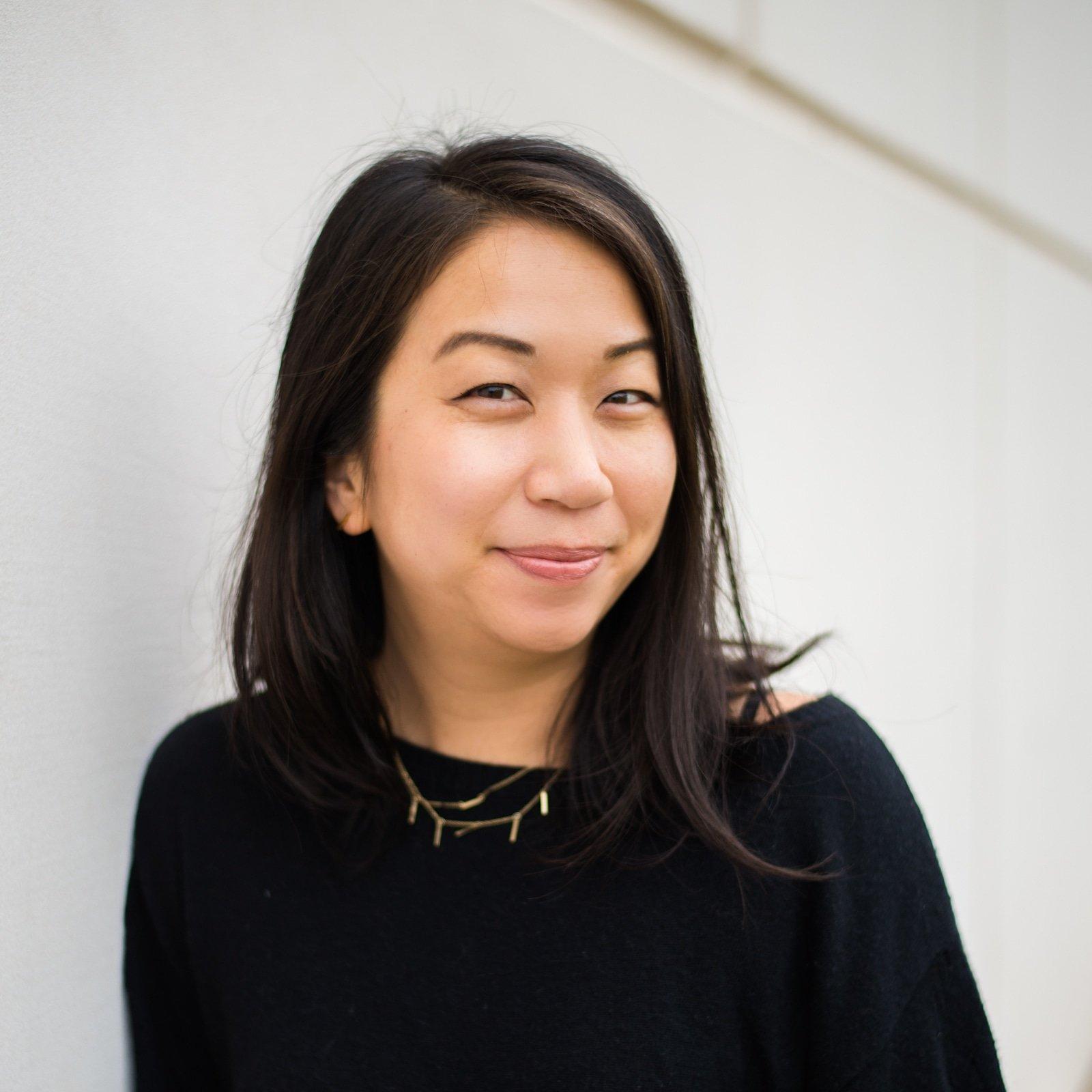 Esther Tseng's Avatar