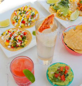 Where to Spend Cinco de Mayo in Santa Monica