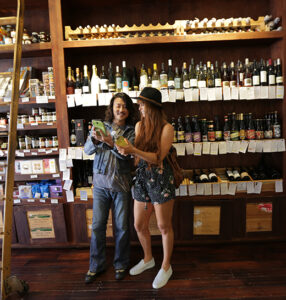 Most Loved Ways to Buy Local in Santa Monica